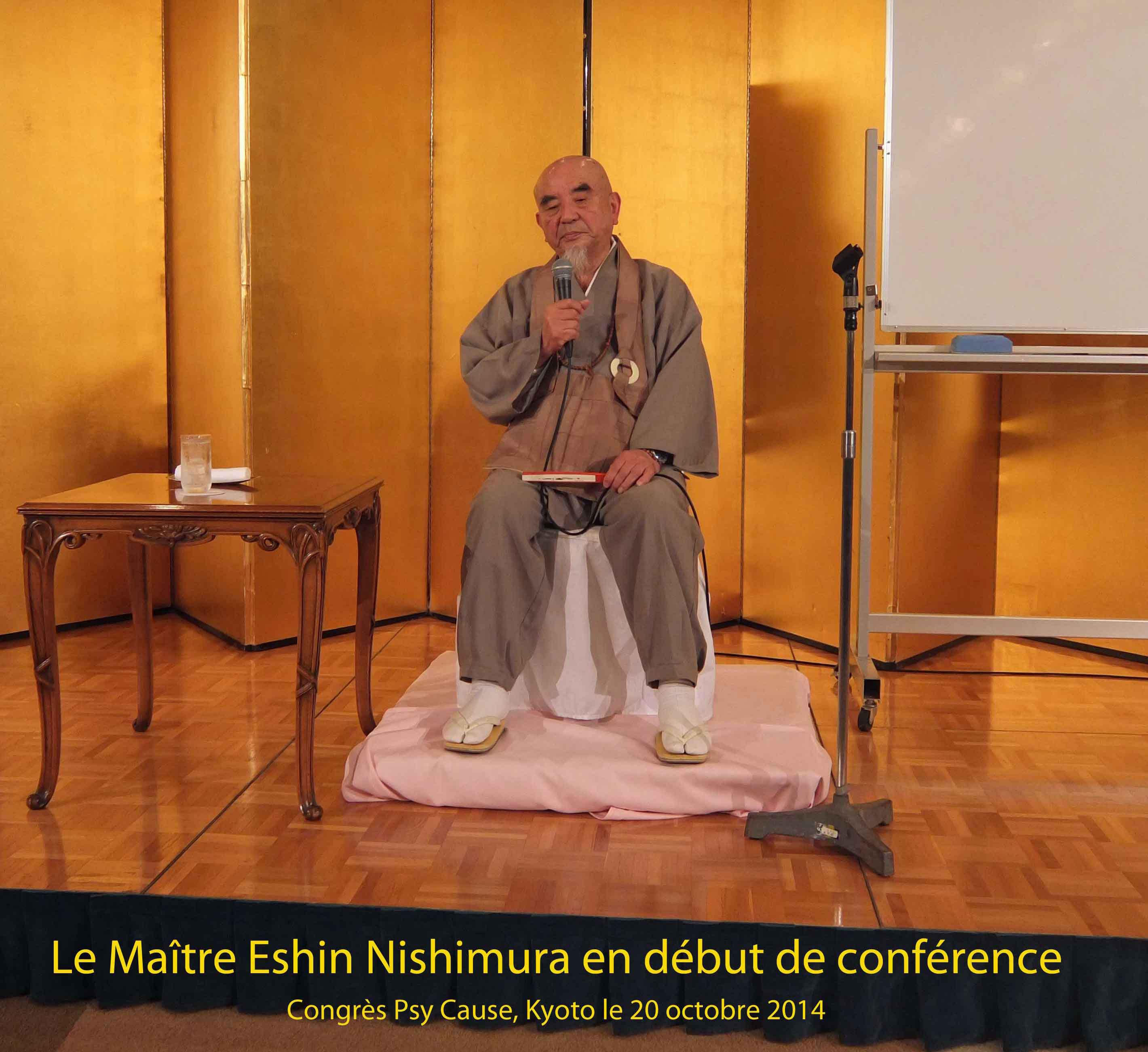 07-maitre-eshin-nishimura